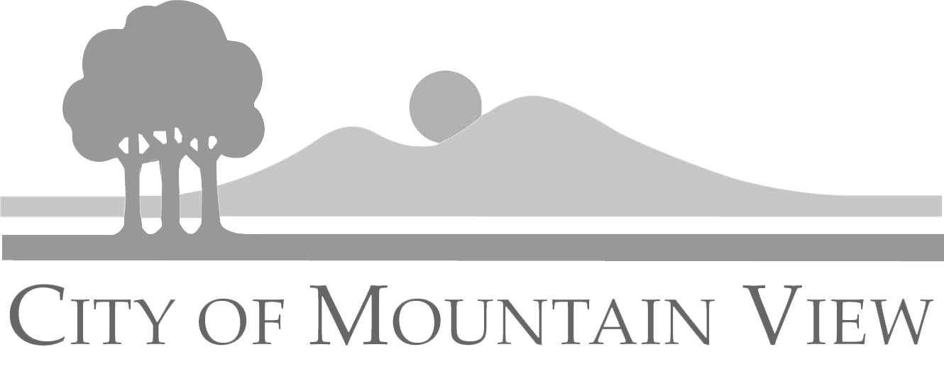 City of Mountainview