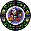 Pokagon band of potawatomi